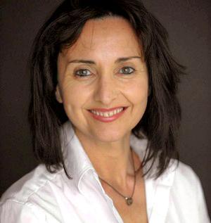 dr. Barbara Parolini