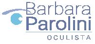 Barbara Parolini | Oculista – Ophthalmologist